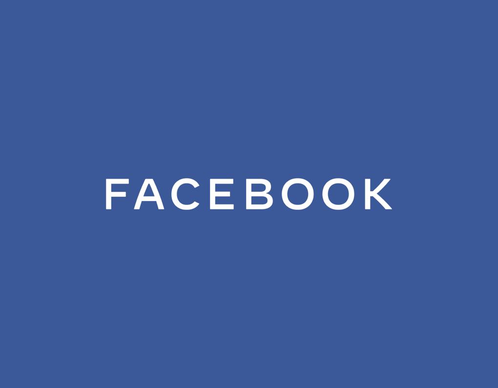 Facebook for Usec Car Dealers