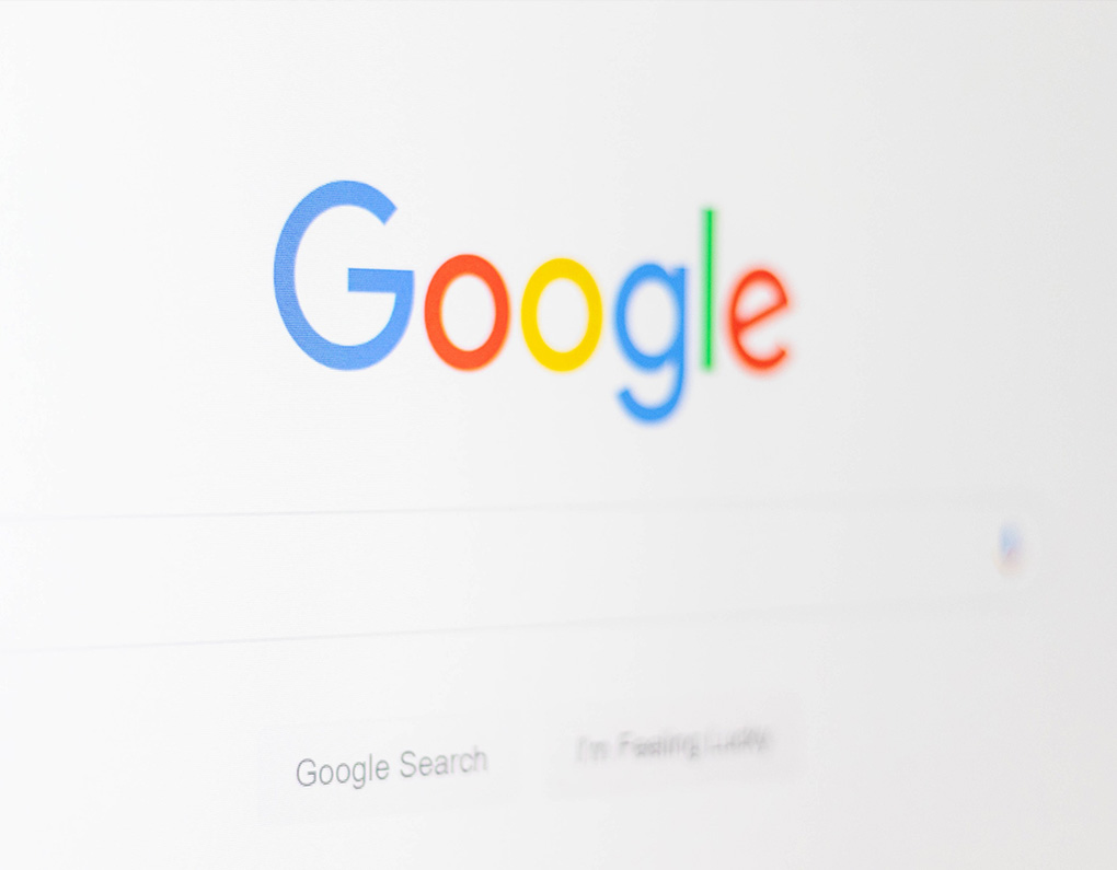 how you can make simple changes to improve visibility on Google